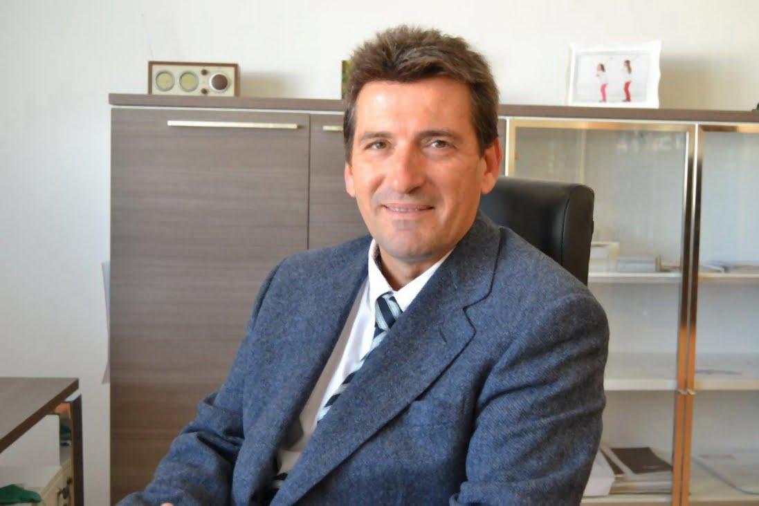 Sr. Balaguer