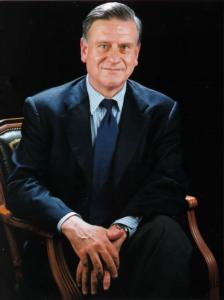 Dr. Valentí Fuster
