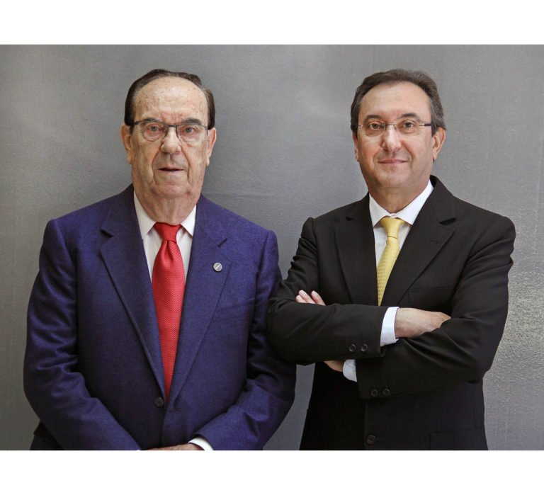 Sr. Joan Ferret Piñol et alia
