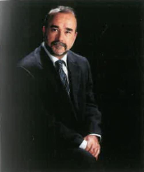 Juan María Acevedo