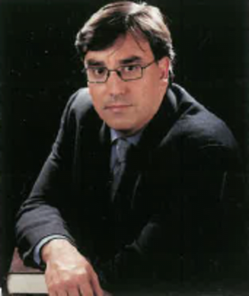 Manuel Cantueso