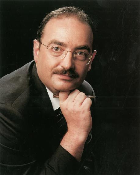 Manuel Busquet