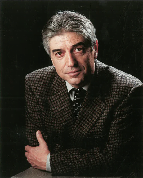 Josep M. Bonastre
