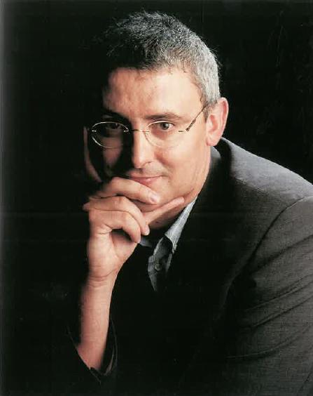 Antoni Arco
