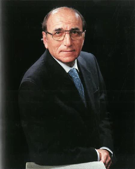 Jorge Antolí