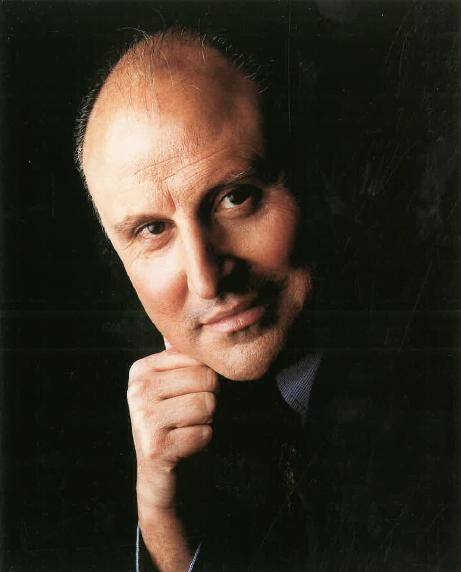 Siro A. Arias