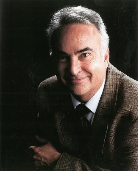 Jordi Buxaderas