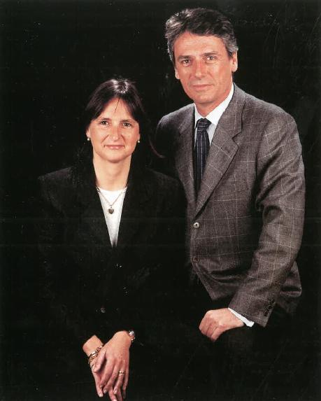 Alfonso Bombí