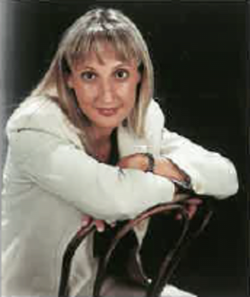 Francisca Duque