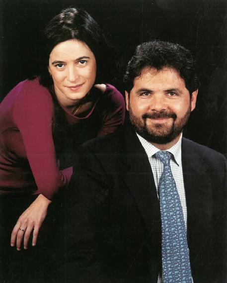 Sr. Jordi Cortada Pasola