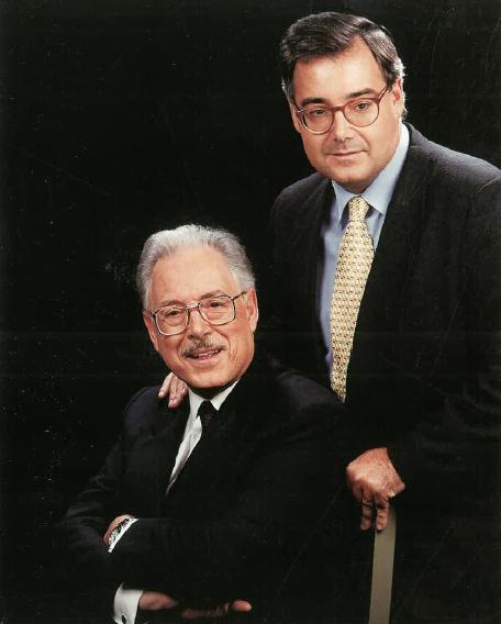 Ramon Contijoch