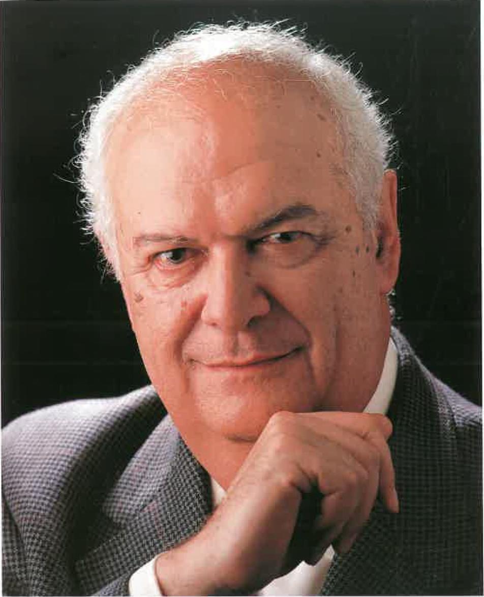 Antoni Subirà