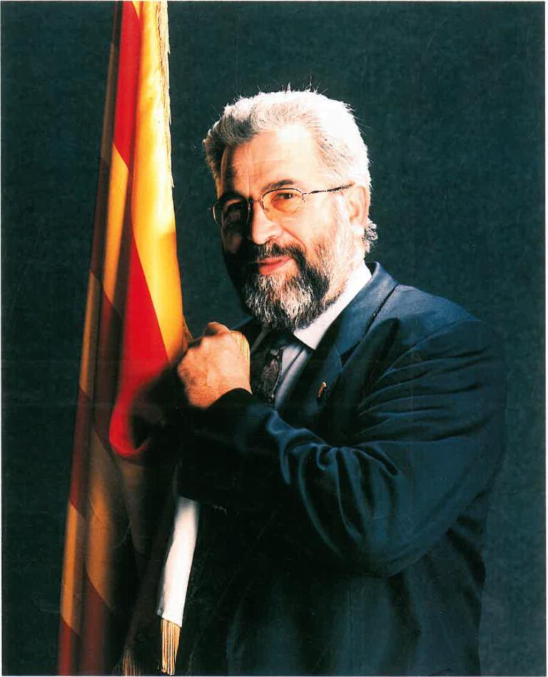 Josep Palmarola Nogué