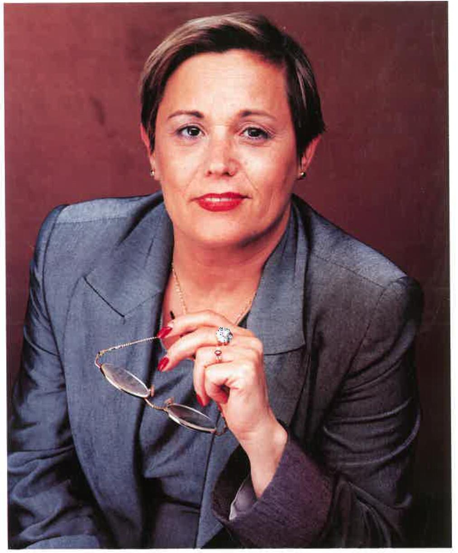 Amèlia Vázquez