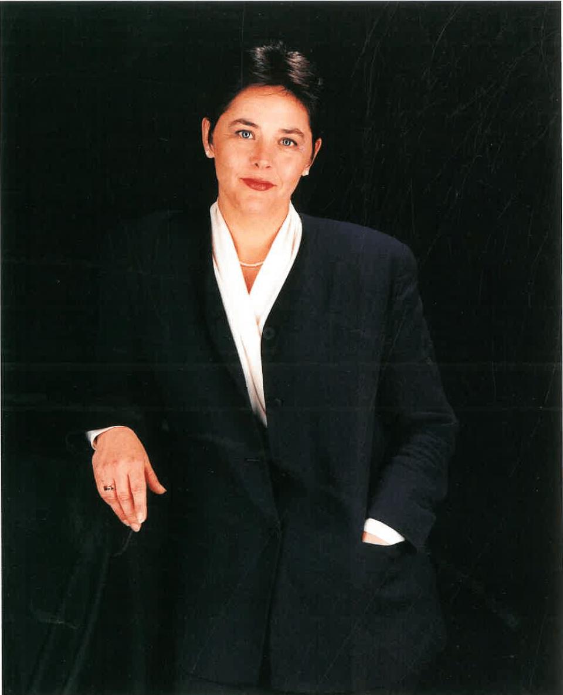 Cristina Viader Anfrons