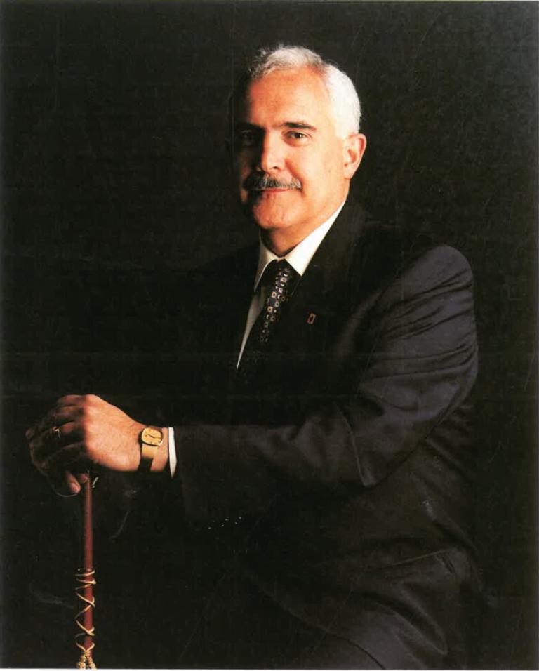 Jordi Morera Gumà