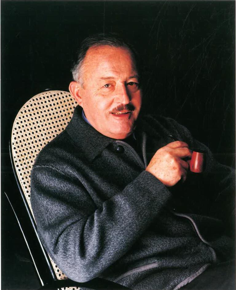 Josep Mesegué Utgé