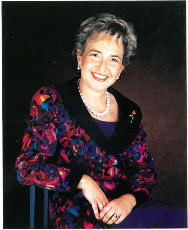 Laura Roigé