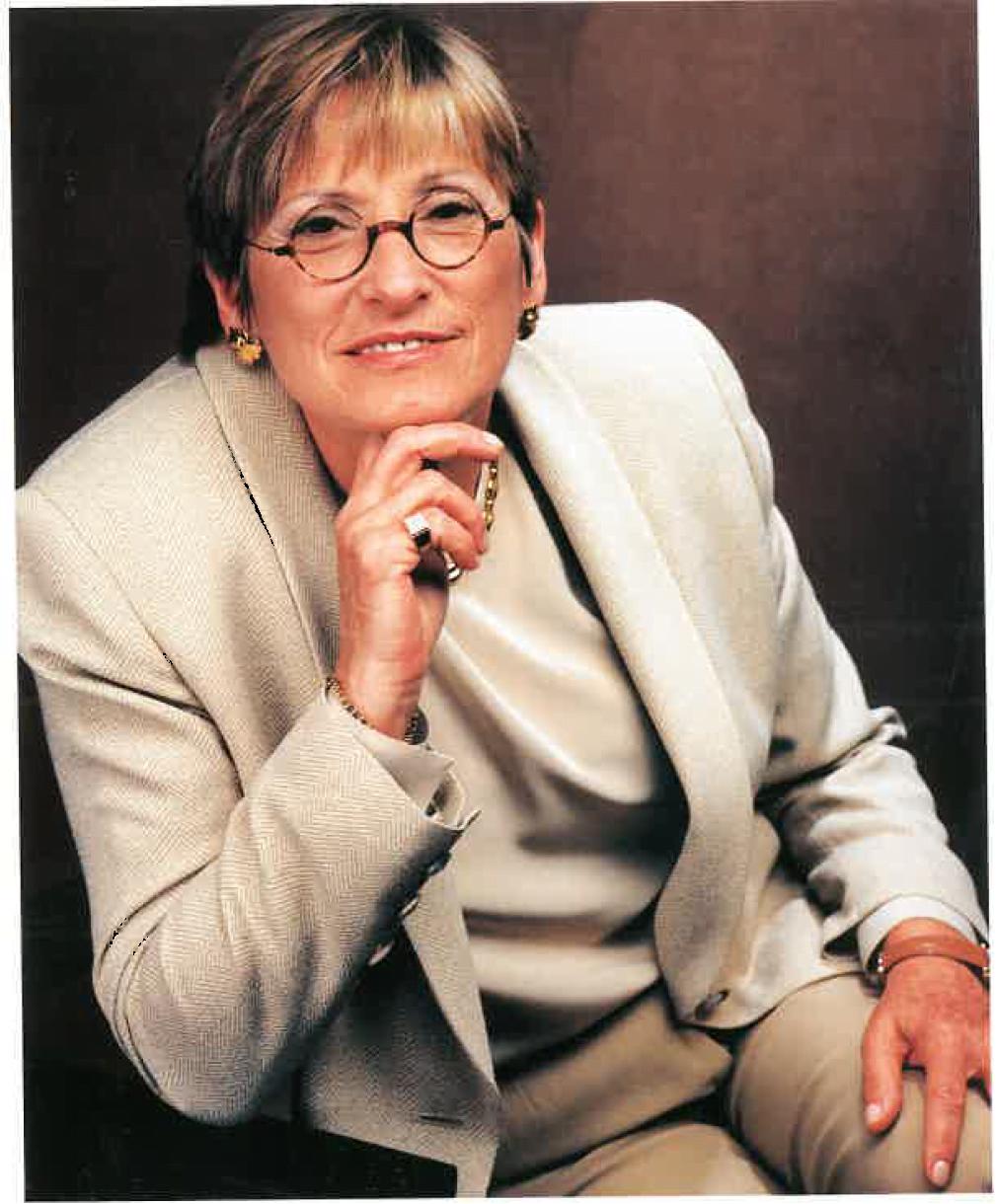 Mari Carme Sellarès