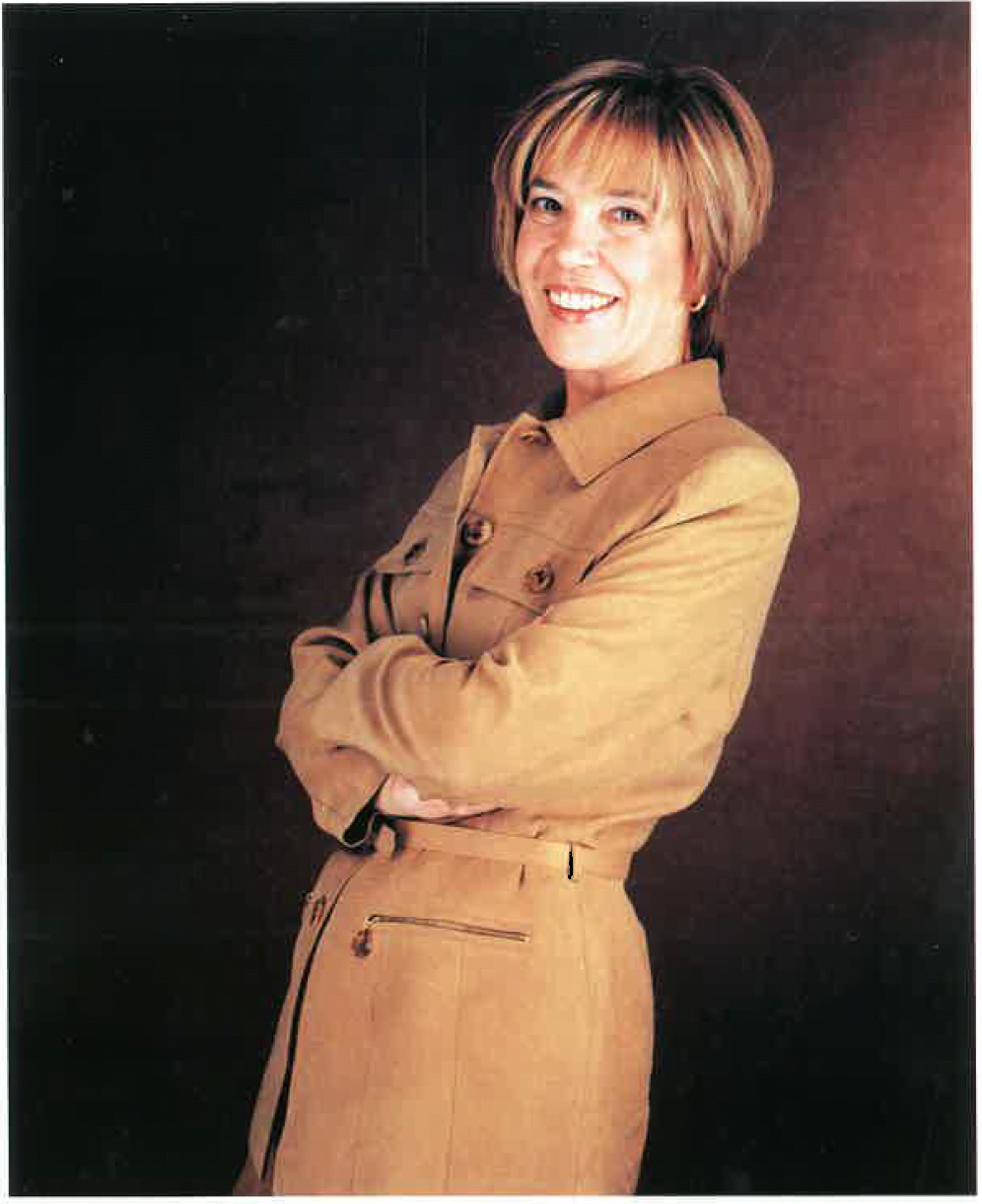 Marita Fernández
