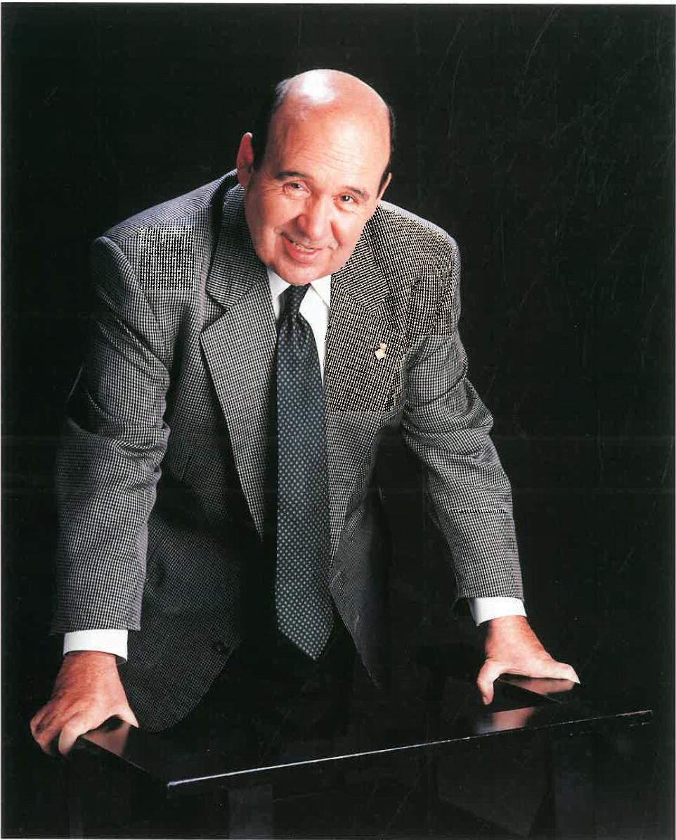 Santiago Campos Piñol