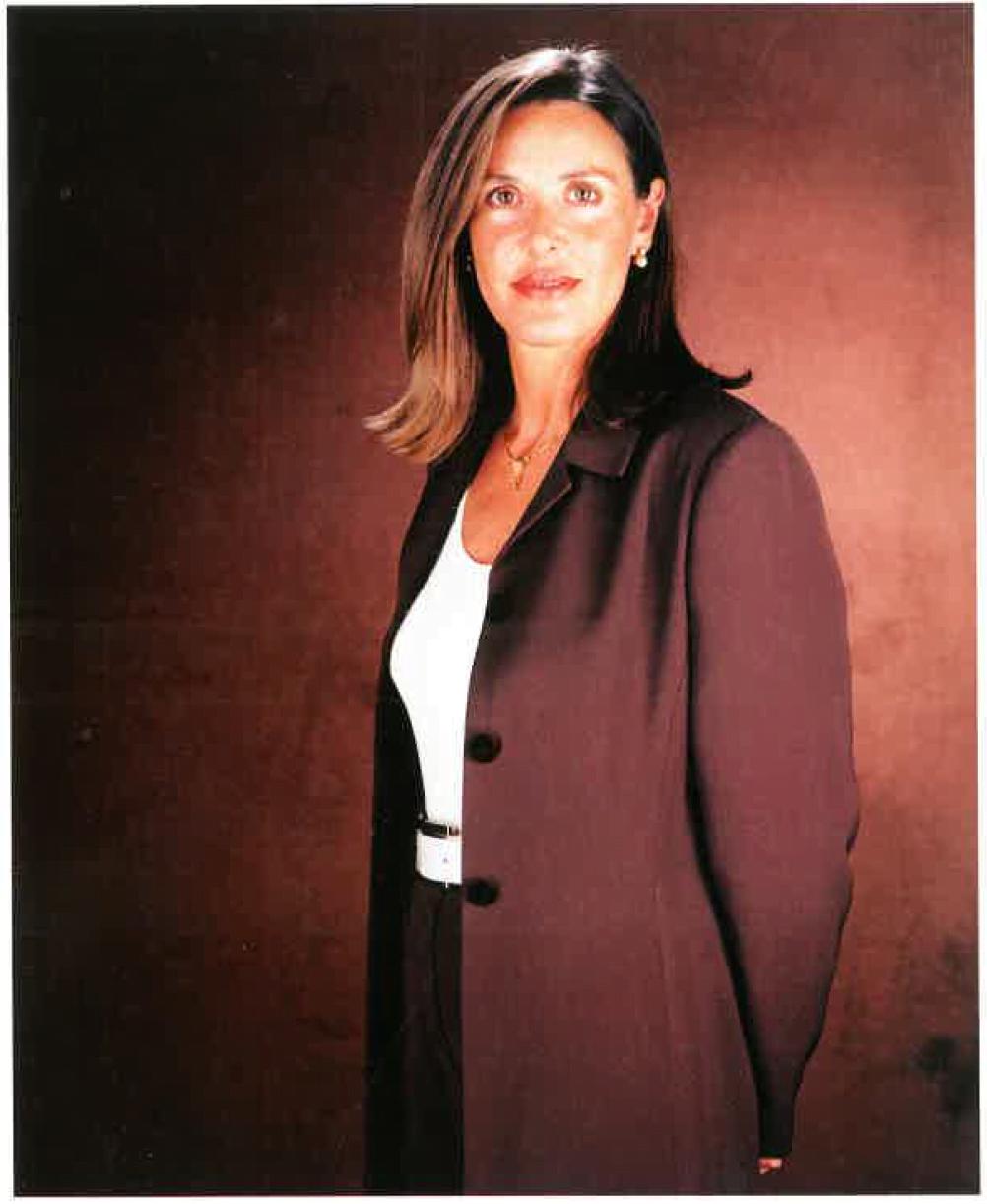 Ester Buch