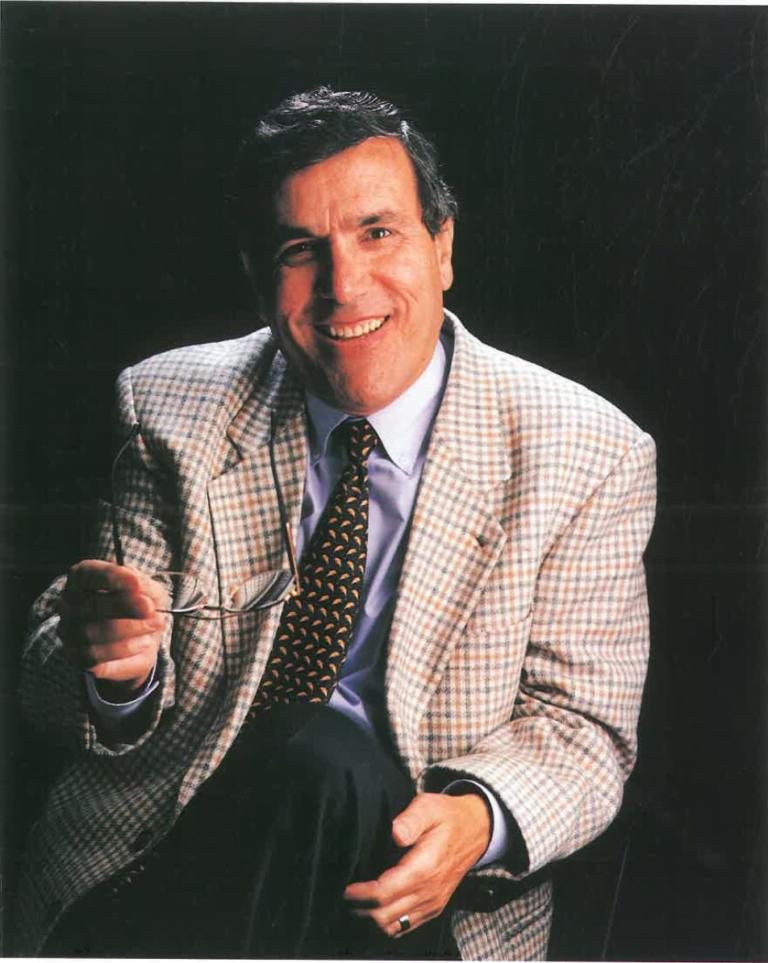 Mariano Gil Agné