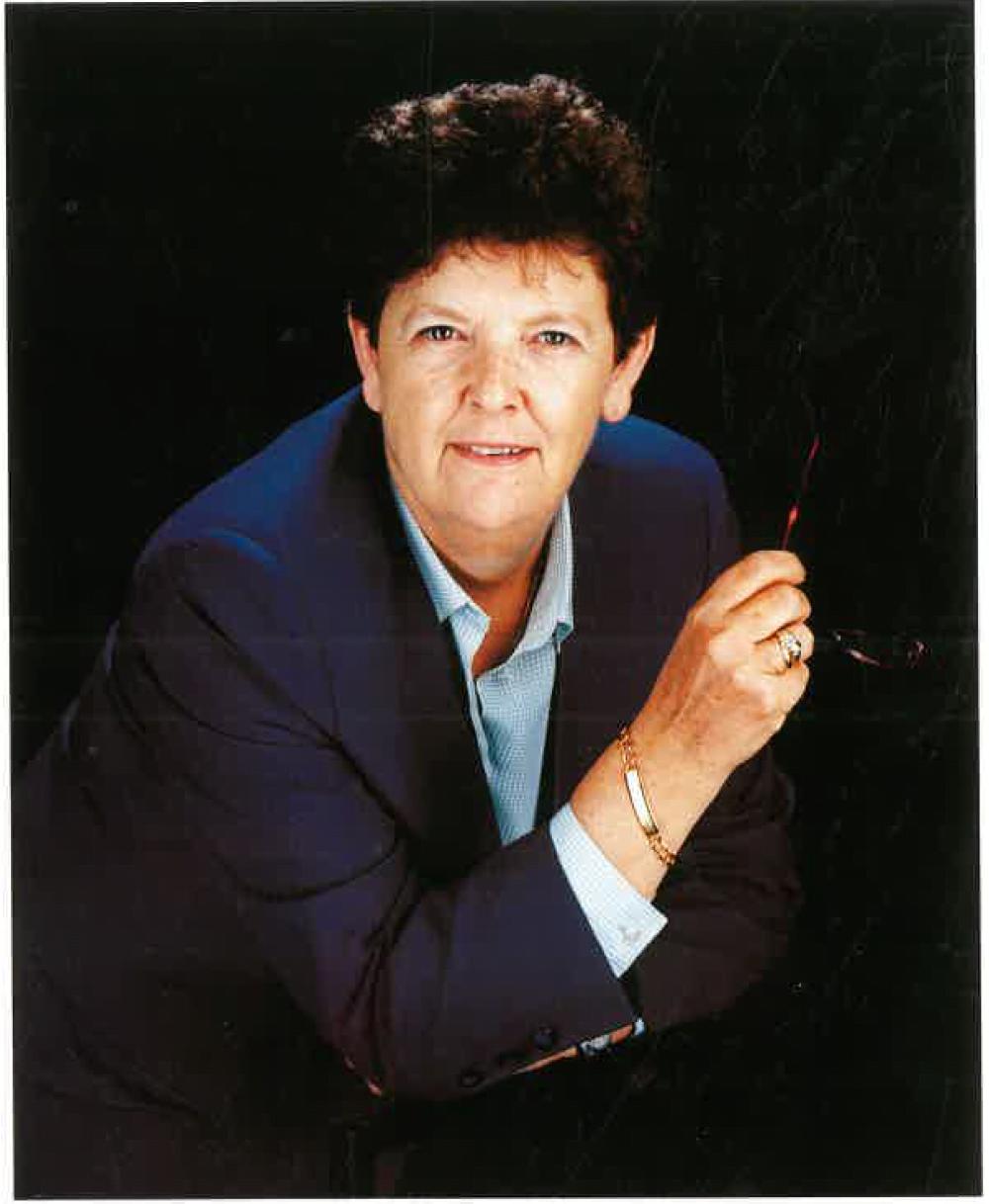 Montserrat Suñé
