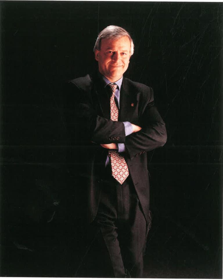 Josep Santamans Gubiana