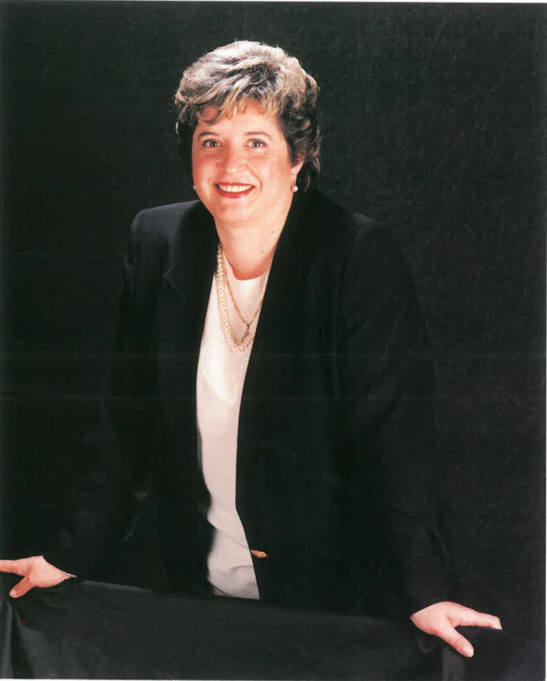 Mª Eulàlia Solsona Costa