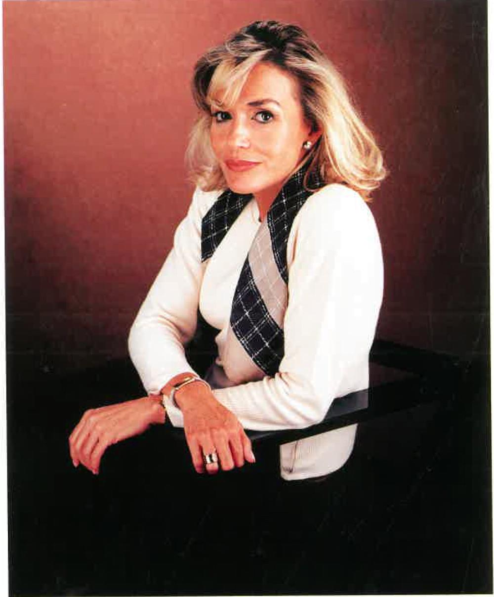 Marta Valls