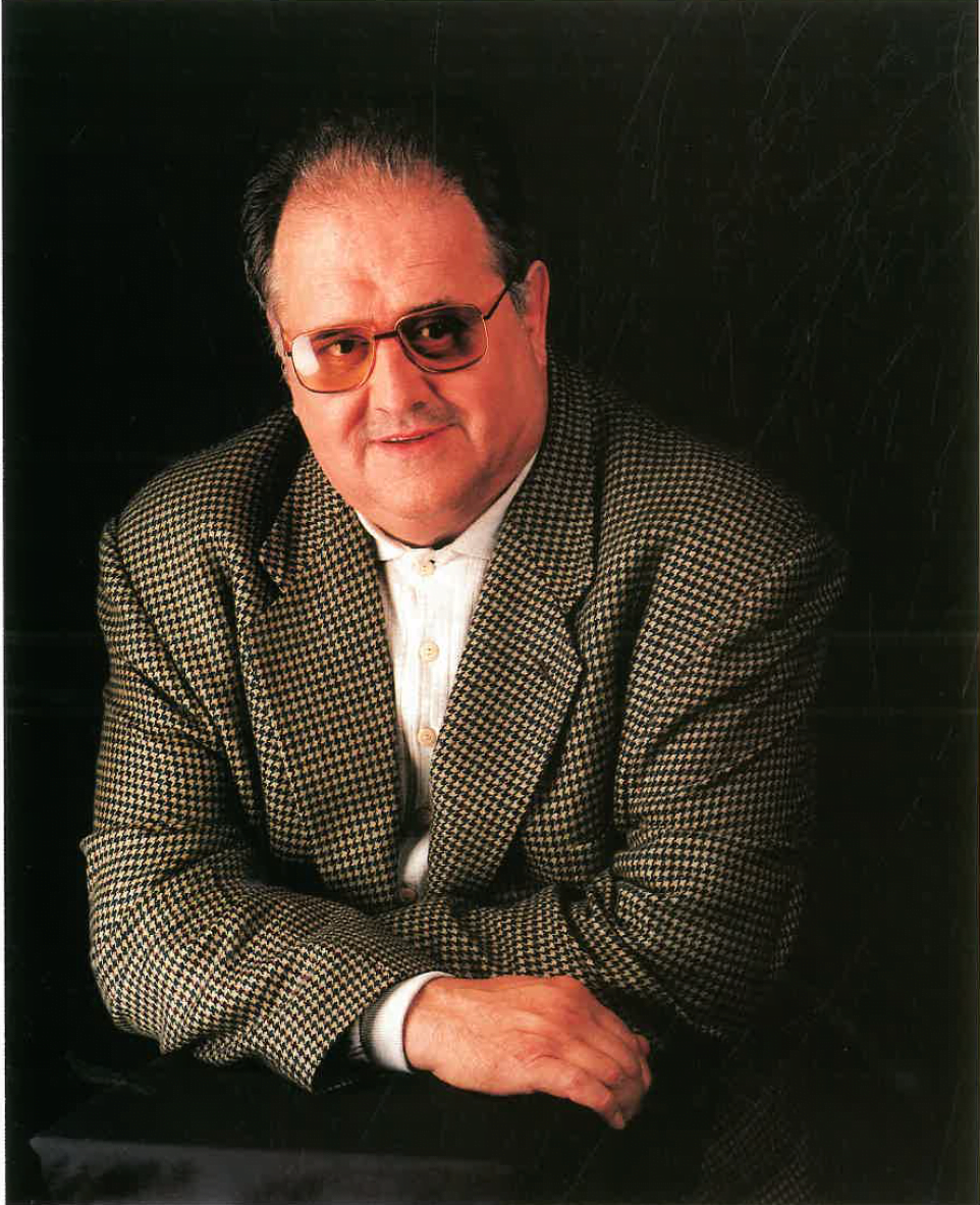 Ramon Mir Sala