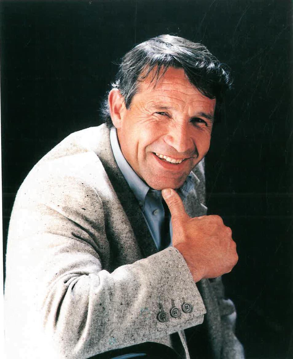 Jaume Lluís Garro