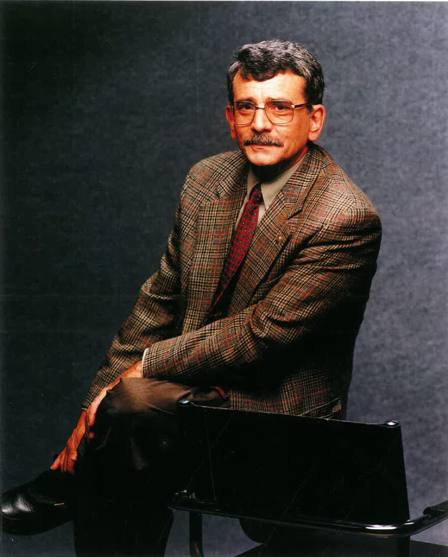 Josep Gelonch Rosinach