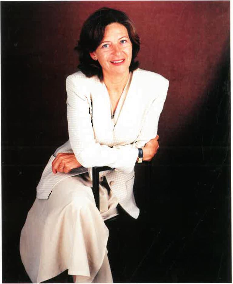 Maria Rosa Giró