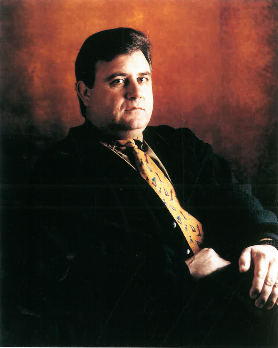 Joan Silvestre Albertí