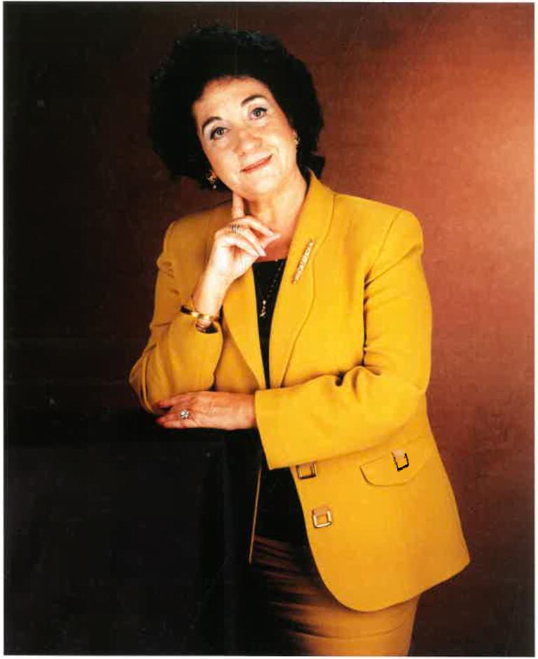 Elena Llobet