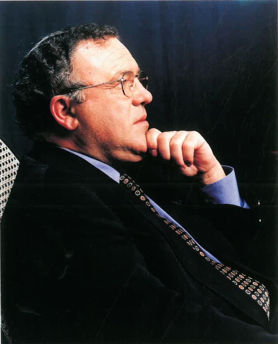 Salvador Pallarés Brull