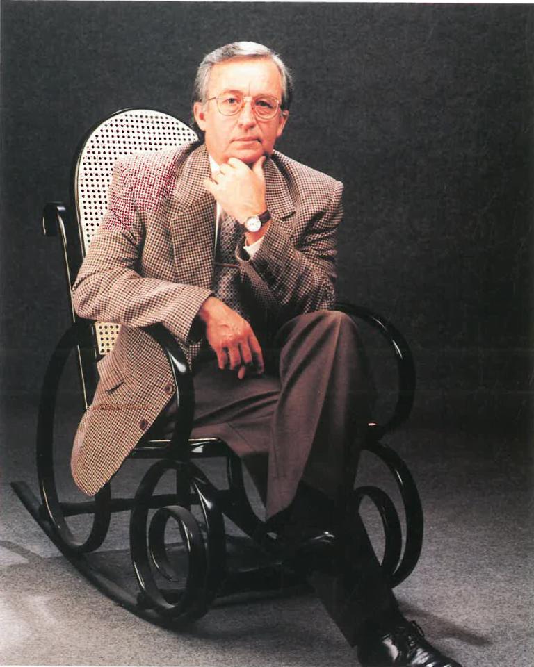 Josep Mª Ruiz Alarcón