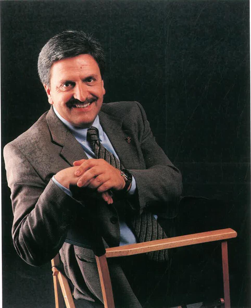 Ramon Pallàs Soberà