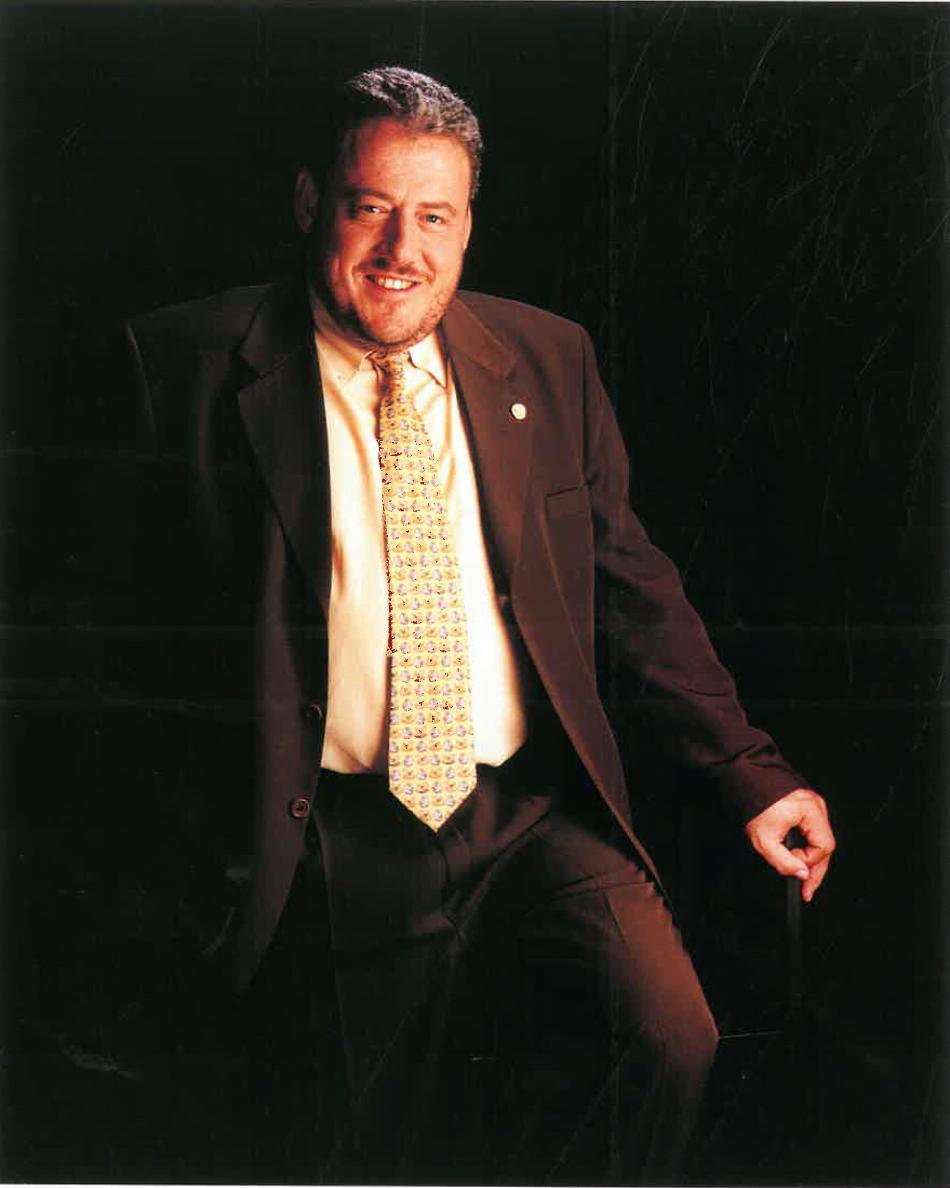 Pere Guinovart Dalmau