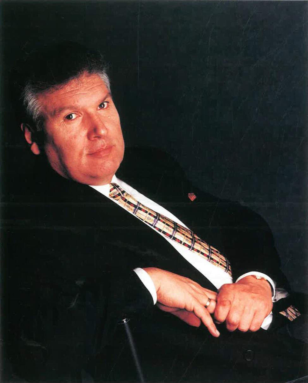 Antoni Guinó Bou
