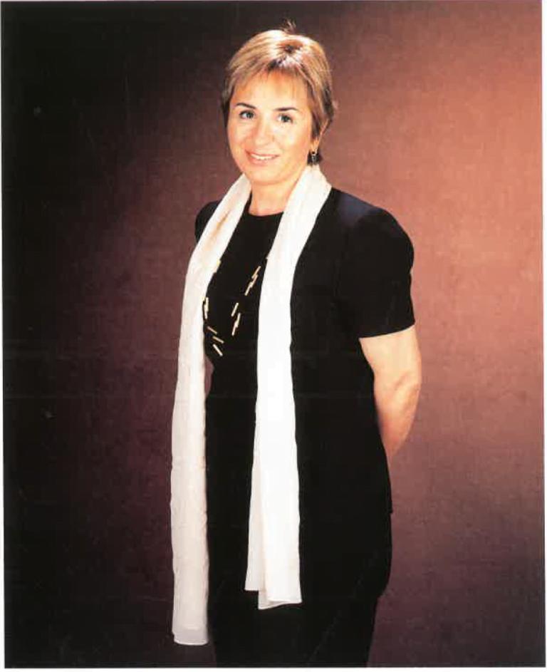 Imma Amat