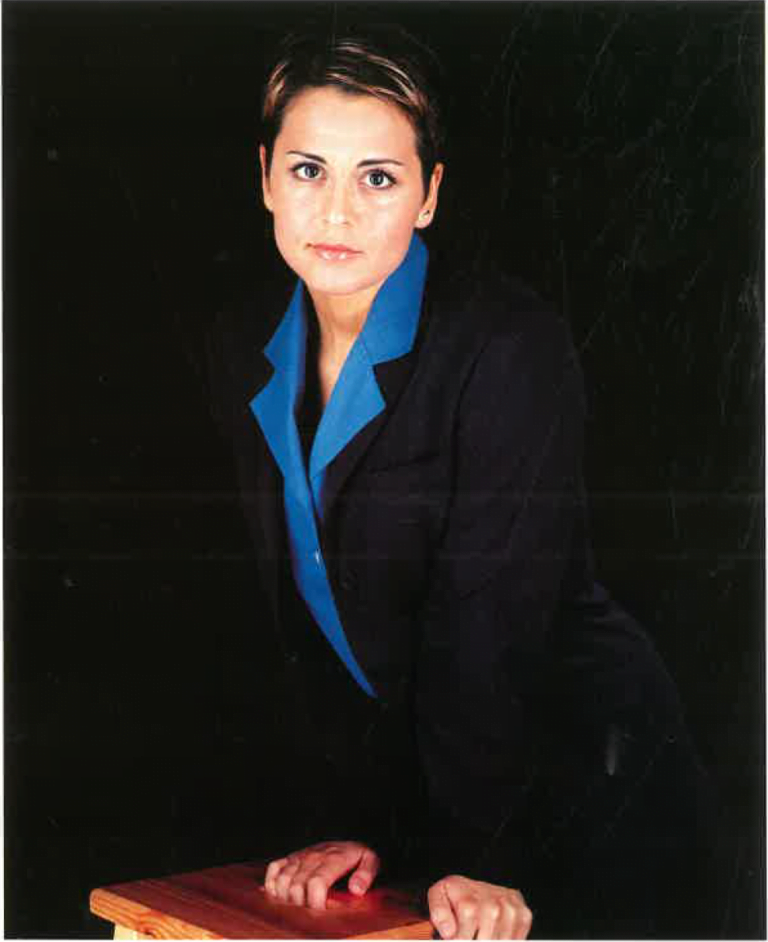 Núria Cortés