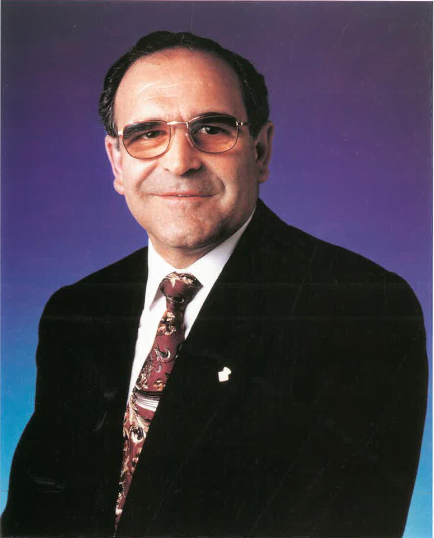 Joan Oscar García Vidal