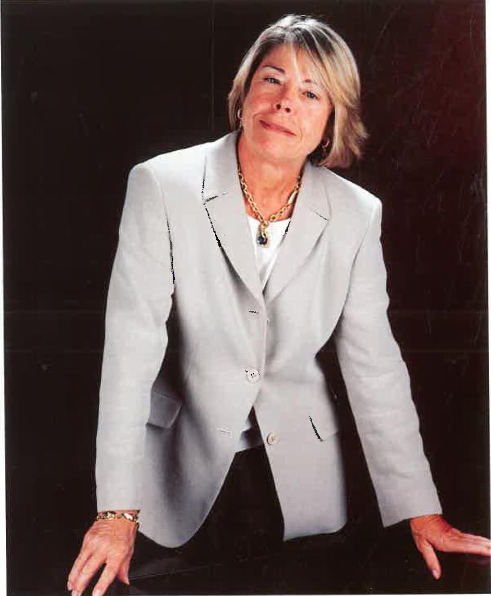 Magda Ferrer Dalmau