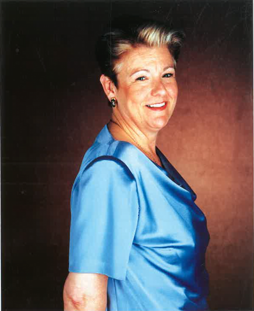 María Eugenia Prades Albalate