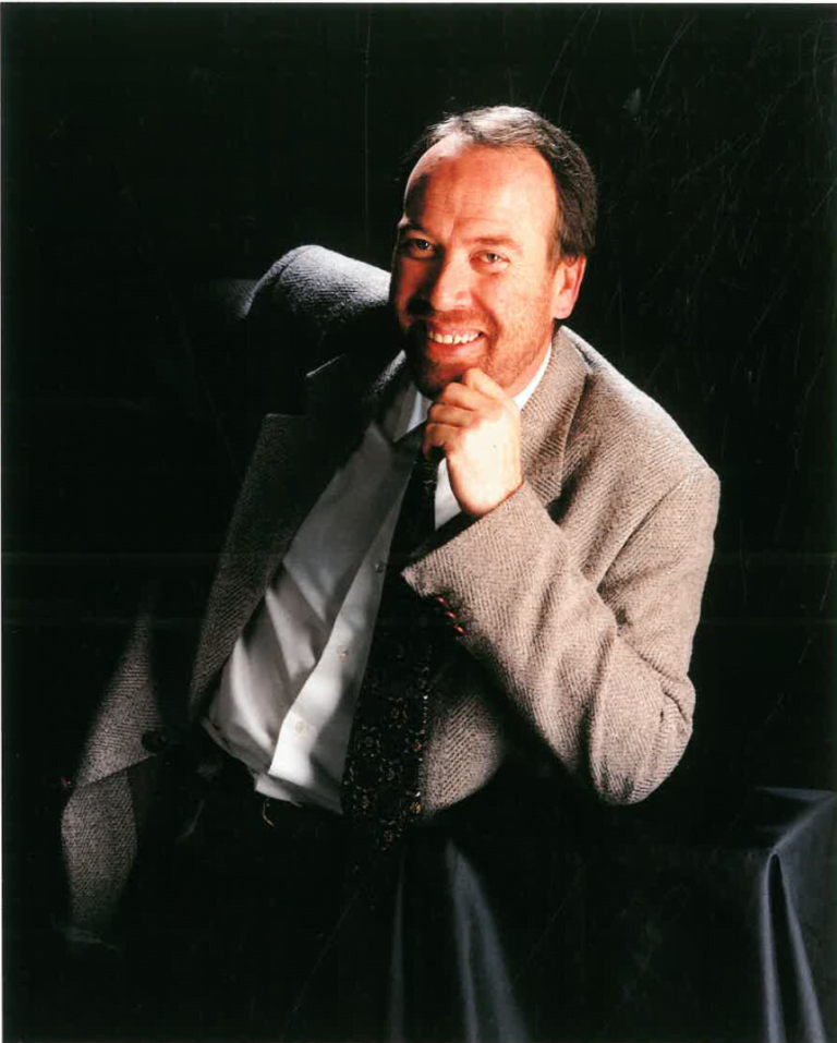 Josep Mir Vallès