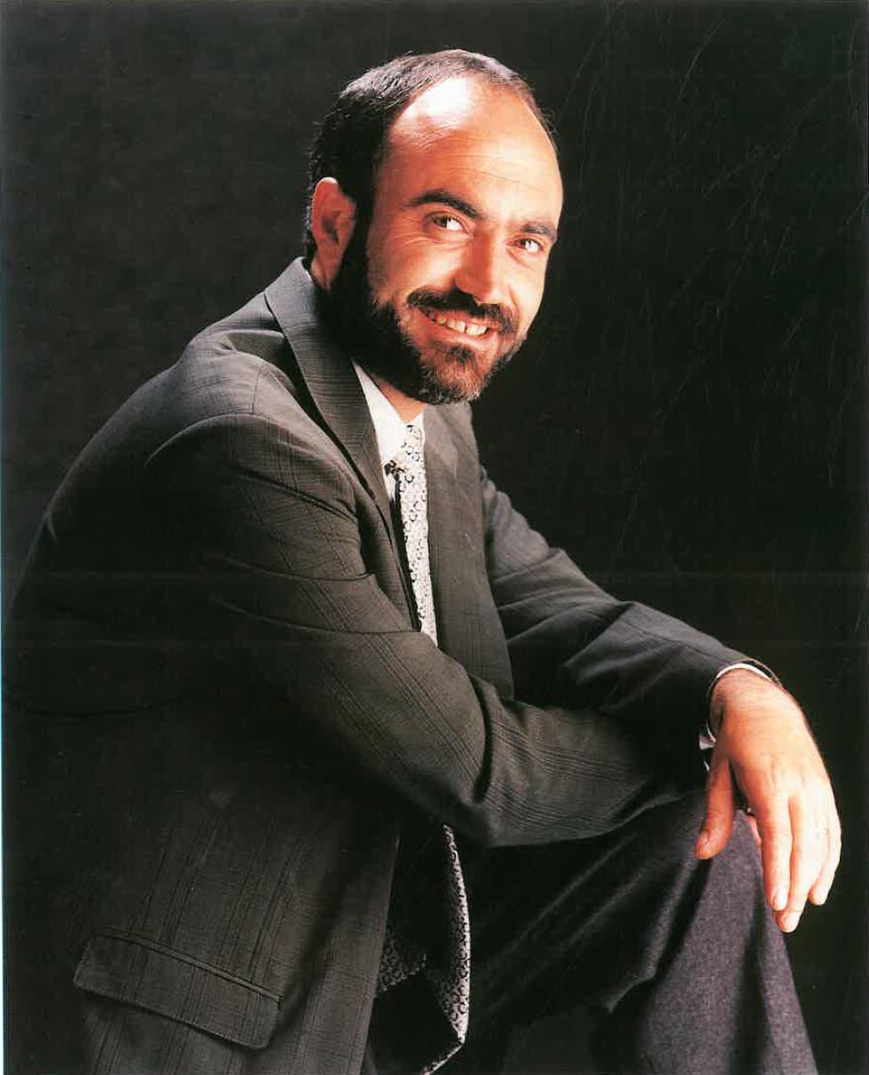Salustià Alvarez Vidal