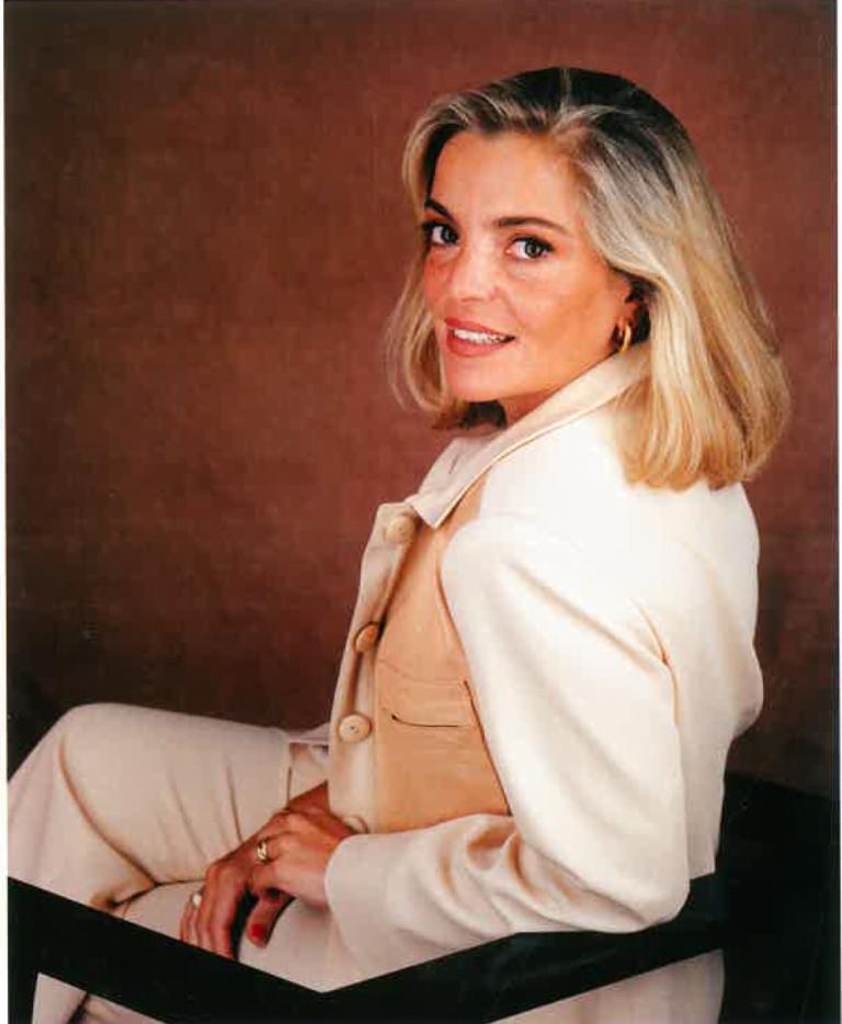 Maria Rosa Cardona